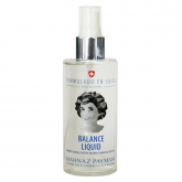 Líquido regulador Balance Liquid Mahnaz Paymani  150 ml