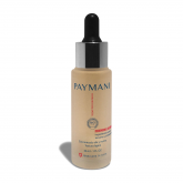 Serum natural hidratante Mahnaz Paymani 30 ml