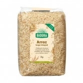Arroz Integral grano largo Biográ