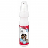 Spray aliento fresco dog-a-dent, 150 ml