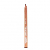 Lip pencil 02 Nude Copinesline