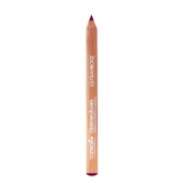 Lip pencil 03 Framboise Copinesline