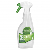 Spray multiusos free and clear Seventh Generation 500ml