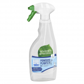 Spray para baños free and clear 7th Generation 500ml
