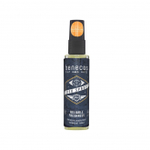 Desodorante Spray Homens Benecos for men only Benecos 75 ml