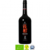 Vermut Ecologico Bodegas Robles 1 L