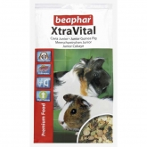 Xtravital cobaya junior, 500 g