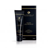 Sérum Ácido Hialurónico Eco Bio Biocenter 30 ml