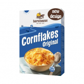 Corn Flakes Original Barnhouse 375 g
