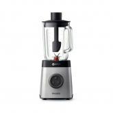 Liquidificador Avance 1400W com dois copos On the Go HR3655/00 Philips