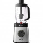 Liquidificador Avance 1400W HR3653/00 Philips
