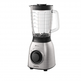 Liquidificadora Viva metal, 700W HR3555/00 Philips
