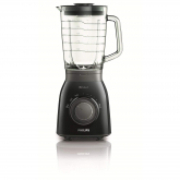 Liquidificadora 600W HR2173/90 Philips