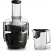 Liquidificador centrífugo Avance Collection 900W HR1916/70 Philips