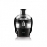 Liquidificadora compacta de 400 W HR1832/00 Philips