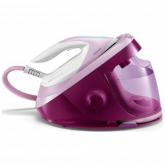 Sistema de planchado PC Expert Plus Color Violeta GC8952/30 Philips