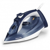 Plancha Powerlife GC2994/20 Philips