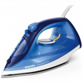 Plancha EasySpeed Advanced Color Azul GC2145/20 Philips