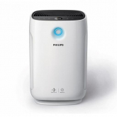 Purificador de aire AC2887/10 Philips