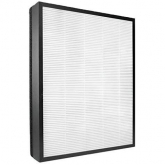 Filtro NanoProtect HEPA Filter para Purificador AC3256/10 Philips