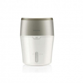 Philips Humidificador HU4803/01 Philips