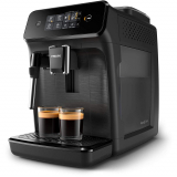 Cafeteira expresso OMNIA EP1220/00 Philips