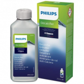 Descalcificador para cafeteras Philips 250 ml