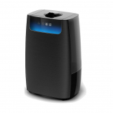 Humidificador Digital Ruby 25 W