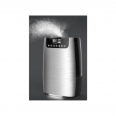 Humidificador Digital AROMA 5.0 PLUS 105W