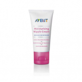 Creme anti-rachaduras para mamilos Philips Avent 30 ml