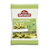 Chips guisantes Natursoy 70 g