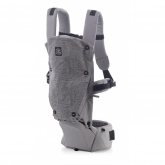 Mochila Revolution Light Jané Grey