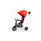 Triciclo Qd Play Nova Devessport Rojo
