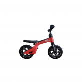 Minibike Q Play Tech Balance  Devessport Rojo