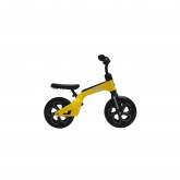 Minibike Q Play Tech Balance Devessport Amarillo