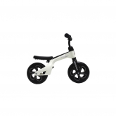 Minibike Q Play Tech Balance Devessport Blanca