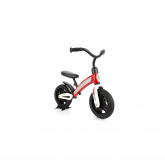 Minibike Q Play Impact Air Devessport Roja