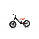Minibike Q Play Racer Devessport Negra