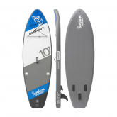 Tabla Paddle Surf Dvsport Isup Devessport Sunshine 10""