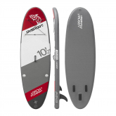 Tabla Paddle Surf Dvsport Isup Devessport Arrow 10,2""