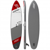 Tabla Paddle Surf Dvsport Isup Devessport Arrow 12""
