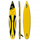 Tabla Paddle Surf Dvsport Isup DevessportThunder 12,6""