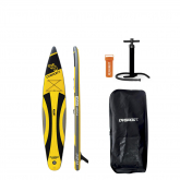 Tabla Paddle Surf Dvsport Isup Devessport Thunder Kid 10,6""