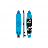Tabla Paddle Surf Dvsport Devessport Isup Kohala 10,6""
