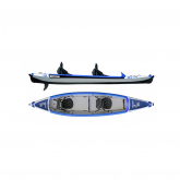 Kayak Slider 410 Devessport