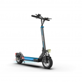 Patinete eléctrico Smartgyro Xtreme Speedway
