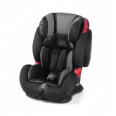 Silla de Coche Thunder Misty Be Cool