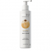 Leite de limpeza cremoso Juicy Clean Mossa 200 ml