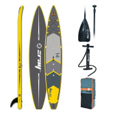 Tabla hinchable Sup Zray Rapid 14''