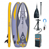 Tabla hinchable Sup Zray Snapper 9'6''